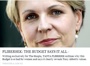 budget women plibersil