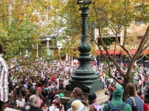 marchinmay adelaide