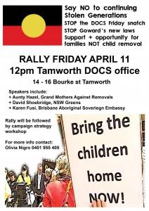 Tamworth-2014-April 11