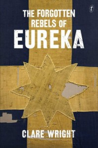 wright-forgotten-rebels-eureka