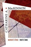 Catherine MacKinnon
