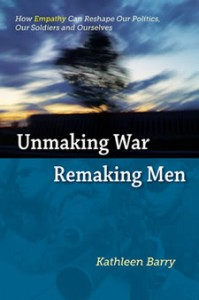 unmaking war