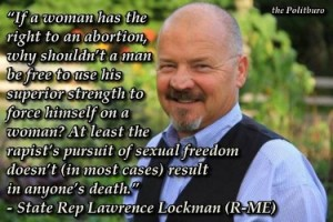 rapestatement