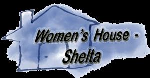 shelta-logo