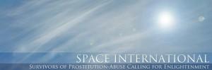 space_website-3