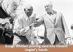 Whitlam_Lingiari_2