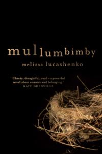 Mullumbimby_Final-front-cover