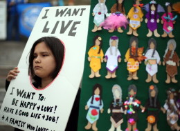 n-ABORIGINAL-WOMEN-OTTAWA-PROTEST-OCTOBER-large