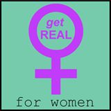 real for women1