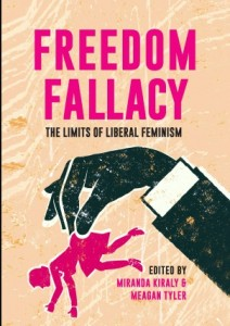 Freedom Fallacy pic