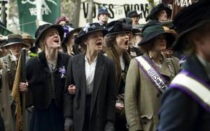 Suffragette_film_v_3430096b