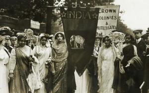 asian_suffragettes